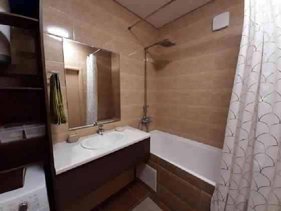 2-комнатная квартира, 52 м², 1/5 эт. Хабаровск