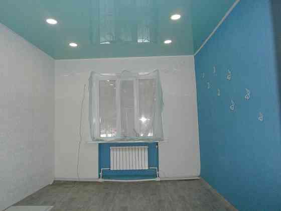 Комната 20.8 м² в 1-ком. кв., 1/2 эт. Самара