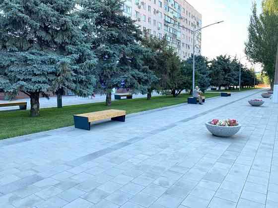 Помещение свободного назначения в центре -Волжский Арбат Волжский