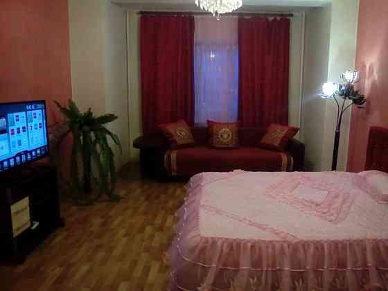 1-комнатная квартира, 45 м², 3/9 эт. Сургут
