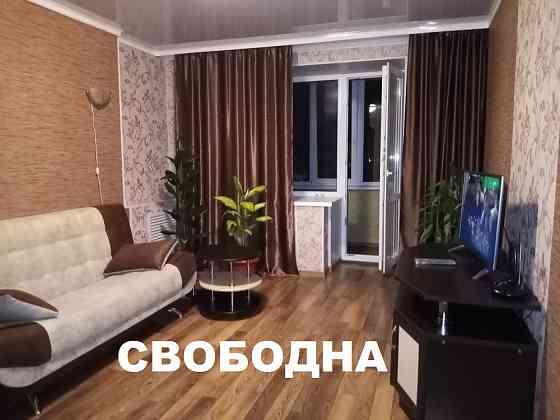 1-комнатная квартира, 48 м², 9/12 эт. Череповец