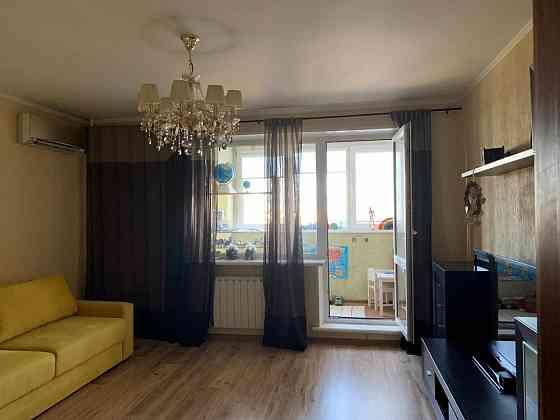 2-комнатная квартира, 61 м², 11/14 эт. Мытищи