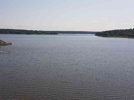 Участок 88 сот. Волга