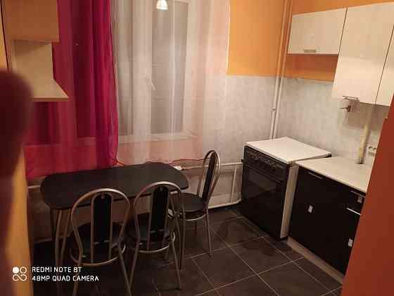 2-комнатная квартира, 50 м², 6/12 эт. Москва