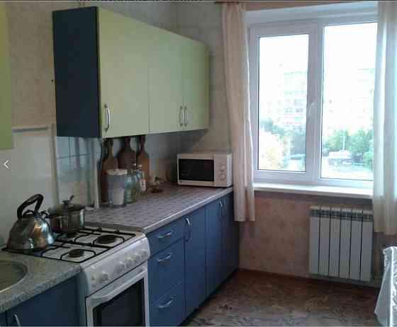 3-комнатная квартира, 63 м², 4/9 эт. Симферополь