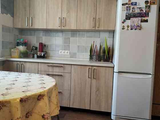 4-комнатная квартира, 102.4 м², 2/3 эт. Самара