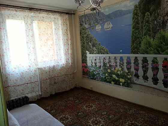 2-комнатная квартира, 52 м², 6/12 эт. Москва