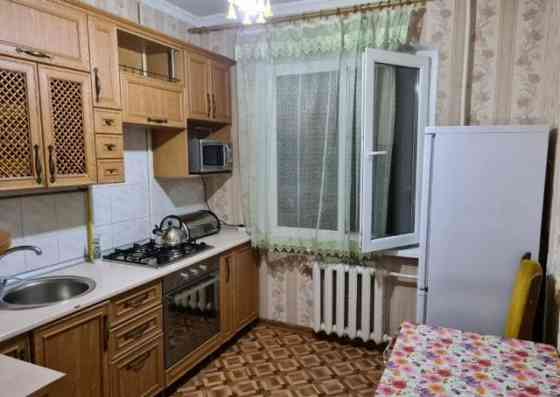 3-комнатная квартира, 50 м², 8/9 эт. Симферополь
