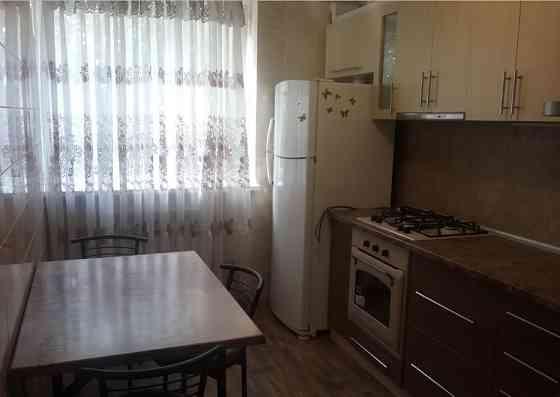 2-комнатная квартира, 49 м², 2/5 эт. Симферополь