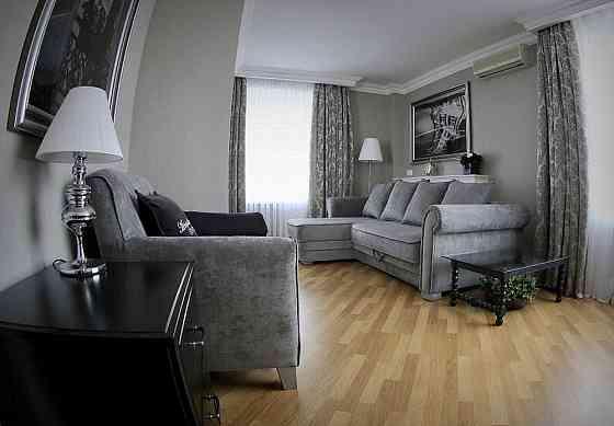 1-комнатная квартира, 34 м², 2/9 эт. Москва
