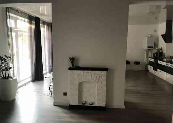 Дом 250 м² на участке 5 сот. Симферополь