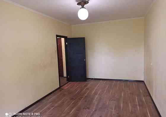 1-комнатная квартира, 34 м², 2/9 эт. Симферополь