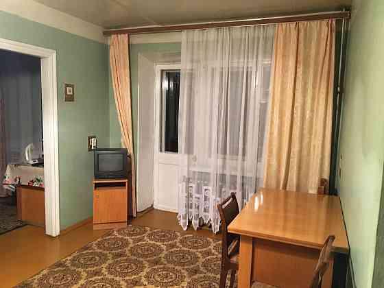 2-комнатная квартира, 43 м², 4/4 эт. Котельнич