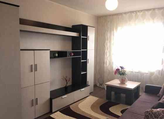 1-комнатная квартира, 40 м², 8/9 эт. Красноярск