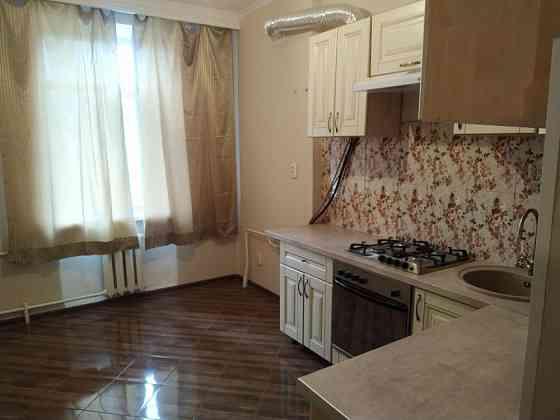 3-комнатная квартира, 67.8 м², 3/3 эт. Гатчина