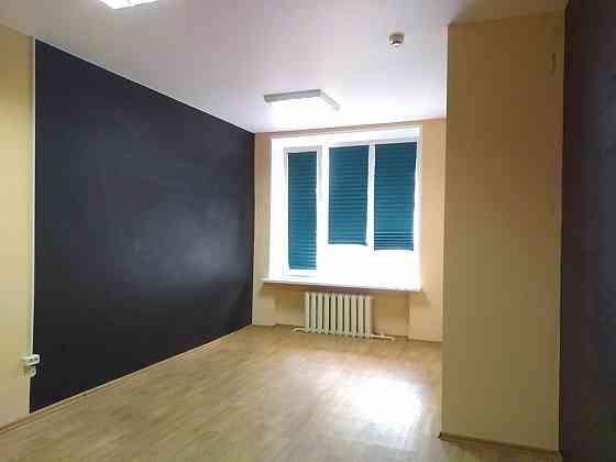 Сдается в аренду офис 18, 2 кв.м Чебоксары