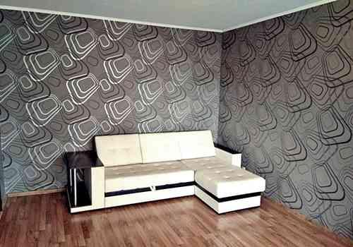 2-комнатная квартира, 52 м², 9/9 эт. Ростов-на-Дону