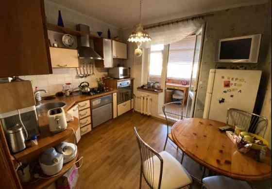 2-комнатная квартира, 55 м², 7/10 эт. Симферополь