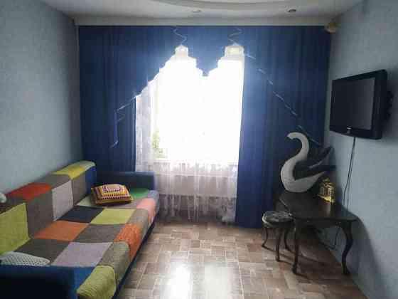 2-комнатная квартира, 71 м², 5/5 эт. Гатчина