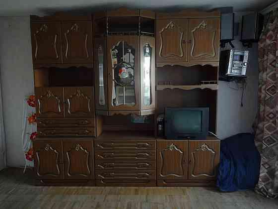 1-комнатная квартира, 39 м², 7/12 эт. Москва