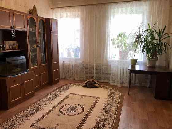 Комната 37 м² в 3-ком. кв., 2/2 эт. Можайск