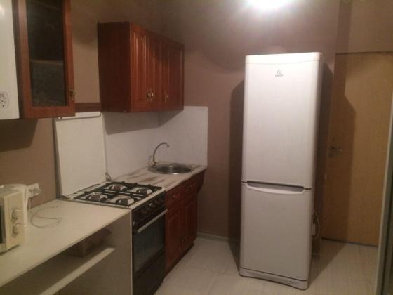 2-комнатная квартира, 60 м², 6/9 эт. Симферополь