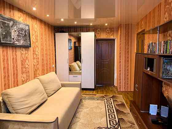 2-комнатная квартира, 44,9 м², 2/5 эт. Волгоград