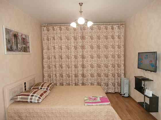 1-комнатная квартира, 30 м², 8/16 эт. Иркутск