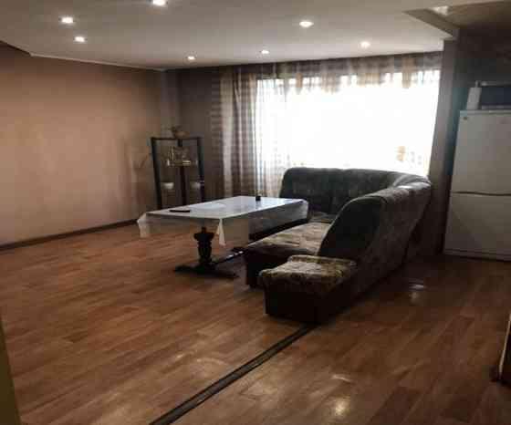 3-комнатная квартира, 60 м², 5/5 эт. Симферополь
