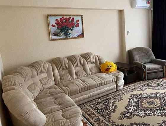 3-комнатная квартира, 72 м², 1/10 эт. Ставрополь