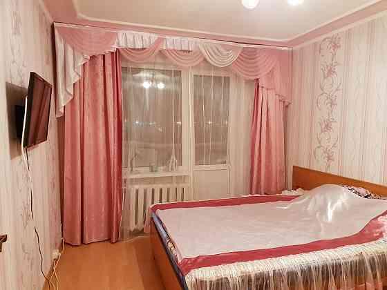 2-комнатная квартира, 50 м², 4/5 эт. Кострома