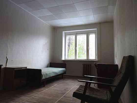 Комната 17.6 м² в 1-ком. кв., 3/5 эт. Ростов-на-Дону