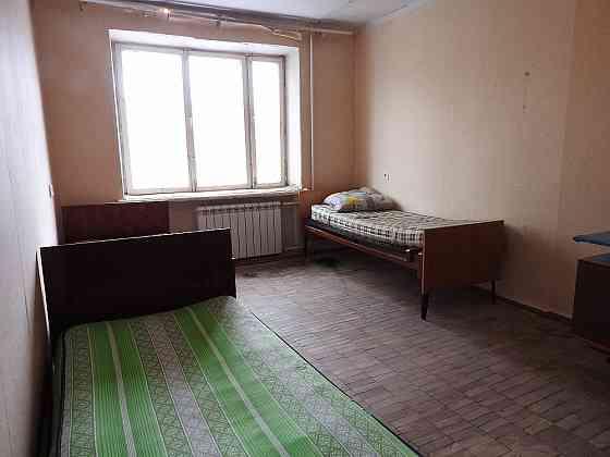 Комната 16.8 м² в 1-ком. кв., 4/5 эт. Ростов-на-Дону