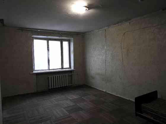 Комната 19.5 м² в 1-ком. кв., 5/5 эт. Ростов-на-Дону