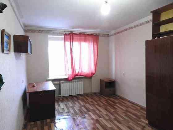 Комната 17,9 м² в 1-ком. кв., 5/5 эт. Ростов-на-Дону