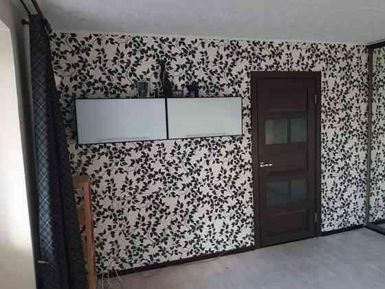 1-комнатная квартира, 34.3 м², 2/4 эт. Гатчина