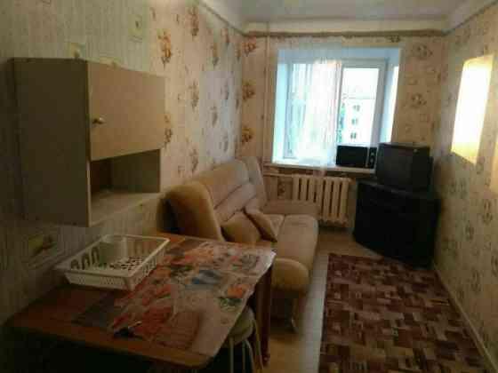 Комната 13 м² в 6-ком. кв., 5/5 эт. Уфа