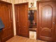 3-комнатная квартира, 62,1 м², 1/5 эт. Гатчина