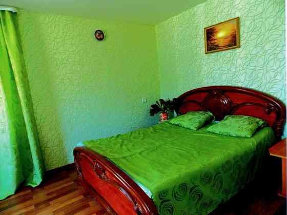 1-комнатная квартира, 40 м², 2/5 эт. Самара