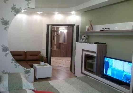 1-комнатная квартира, 38 м², 3/10 эт. Екатеринбург
