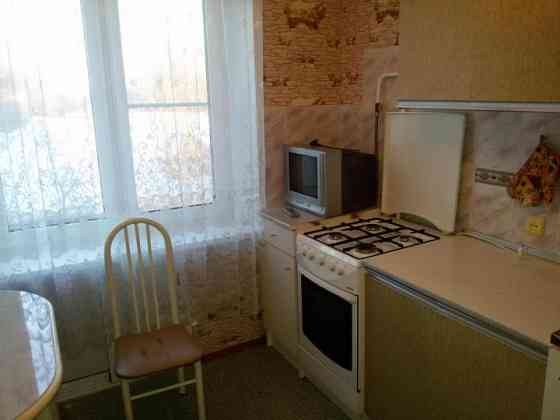 1-комнатная квартира, 34 м², 4/5 эт. Климовск