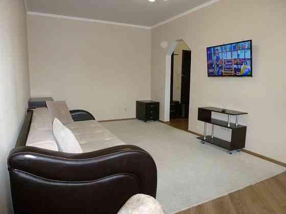 1-комнатная квартира, 33 м², 3/5 эт. Оболенск