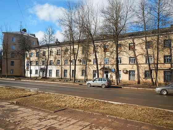 Продажа помещений в Бокситогорске Бокситогорск