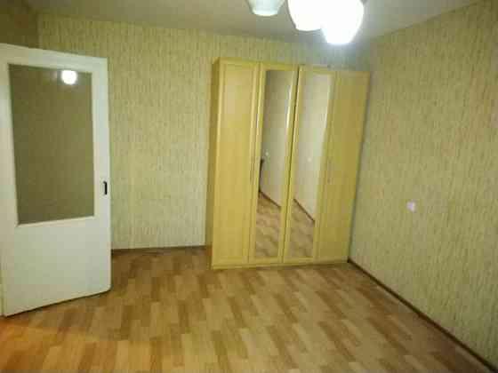 1-комнатная квартира, 38 м², 5/16 эт. Краснодар