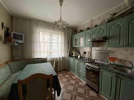 3-комнатная квартира, 65 м², 7/10 эт. Симферополь