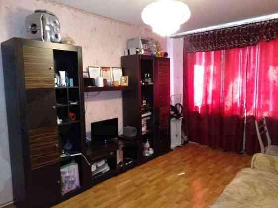 1-комнатная квартира, 34 м², 1/9 эт. Симферополь