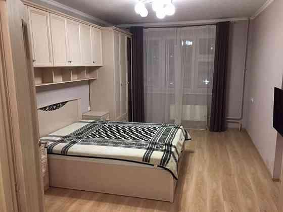 1-комнатная квартира, 32 м², 3/6 эт. Санкт-Петербург