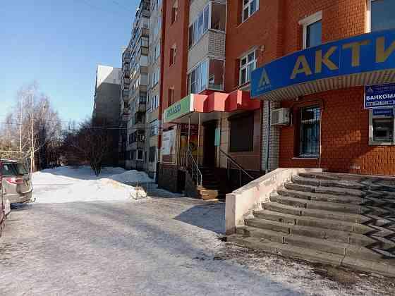 Помещение с арендатором Саранск