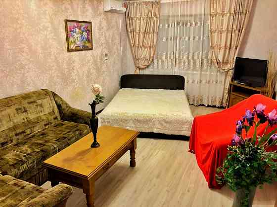 2-комнатная квартира, 65 м², 1/10 эт. Ставрополь