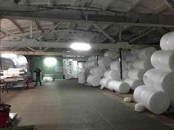 Аренда помещения под производство Бронницы